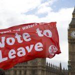 I riflessi del Brexit sull'Italia