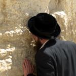 Iran, oasi protetta per il popolo ebraico
