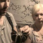 Donbass, perché la tregua non regge