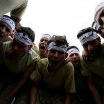 America alleata con Al Qaida contro Assad