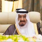Giallo su confessione del principe saudita