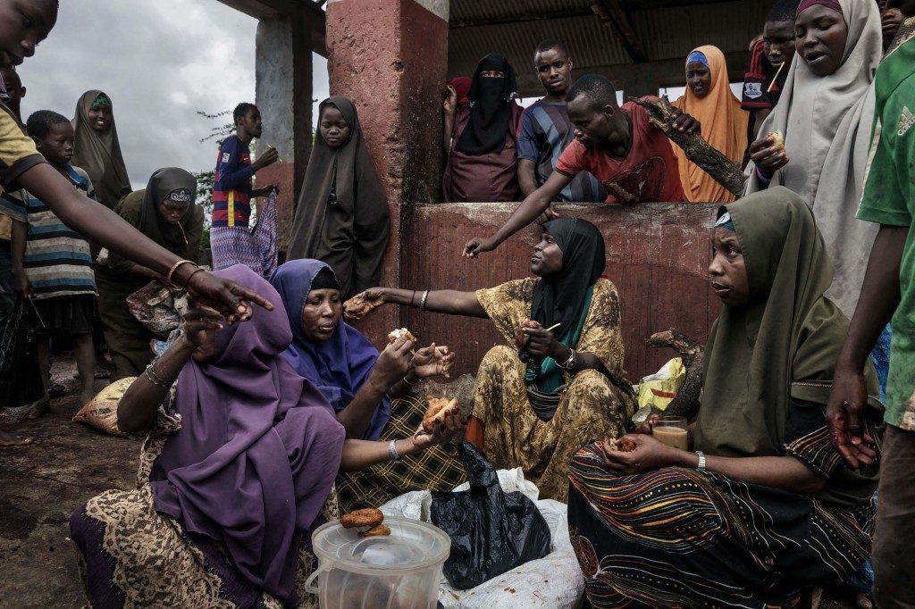 Apertura_Occhi_Dadaab-1024x682
