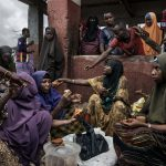Dadaab, i profughi dove vanno?