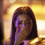 Istanbul, allarme Usa prima attentato