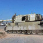 Truppe Usa allo sbaraglio in Libia
