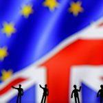 Brexit: che cos'è e cosa cambierà