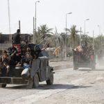 Contrattacco Isis, l'Usa vacilla