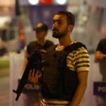 Istanbul, i motivi dell'attentato