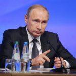 Montenegro nella Nato e pressioni russe
