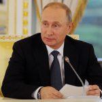 Gli scenari del dopo Putin