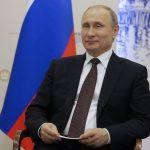 Siria, Mosca riconosce 25mila veterani