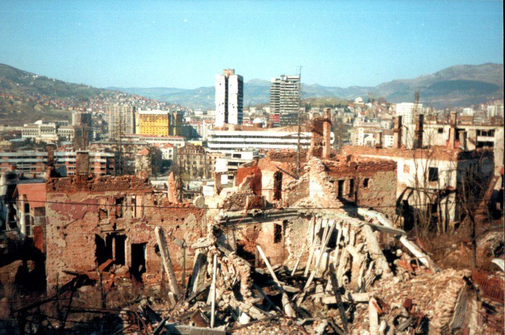 Sarajevo_Siege_Part_III