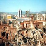 Guerra di Bosnia: cos'è successo