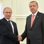 Erdogan, i dolori dell'aspirante Califfo