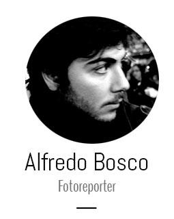 alfredo_bosco