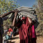 Dadaab, la radio che ferma i migranti