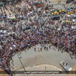 Lo Stato islamico e gli omosessuali
