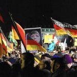 Le comunità nazionaliste nascoste