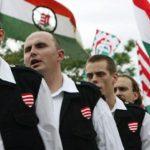 Cos'è il partito Jobbik