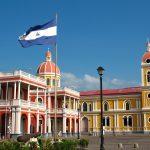 Il sogno del Nicaragua per ora s'infrange