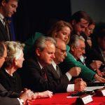 """Perché Milosevic è innocente"""