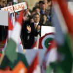 Cos'è il partito Fidesz