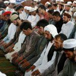 L'Europa e i conti con l'islam