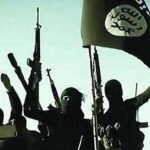 Kamikaze Isis in Europa dal Caucaso