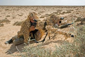 AI_AWSM_.338_Lap._Mag._Dutch_ISAF_sniper_team