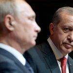 Turkish Stream è di nuovo sul tavolo