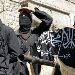 Al Nusra cambia nome