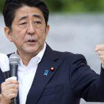 """Giappone: """"Meno privilegi a Usa"""""""