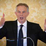 """Isis in Iraq è anche """"merito"""" di Blair"""