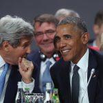 Se la Nato si sbilancia ad Est