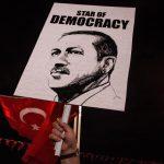 Una Turchia lontana fa gioire l'Ue