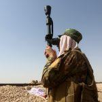 L'implosione dello stato libico