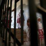 Siria, quei crimini compiuti dai ribelli