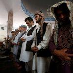 Il Paese islamico che ha estirpato l'islamismo