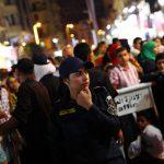 Le mille sfide dell'Egitto