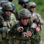 La Nato non si espande più