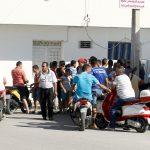 Perché la Tunisia è la fucina del jihad