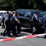 Kazakhstan, è allarme terrorismo