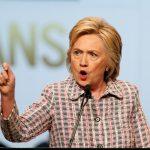 Wikileaks, Clinton accusa Putin