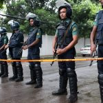 Il Bangladesh tra Isis e al Qaeda