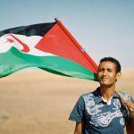 Un nuovo presidente saharawi