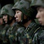 Cina, il governo manda i funzionari<br> per spiare le case dei musulmani