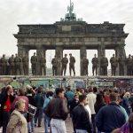 La reinvenzione di Berlino