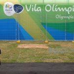 Olimpiadi di Rio: sanità nel caos