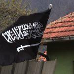 Il pericolo jihad nei Balcani