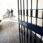 Il pericolo jihadista nelle carceri